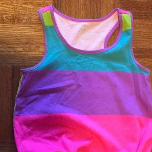 Children's Place Dresses - Children's Place Girl Maxi Summer Dress Size 5/6